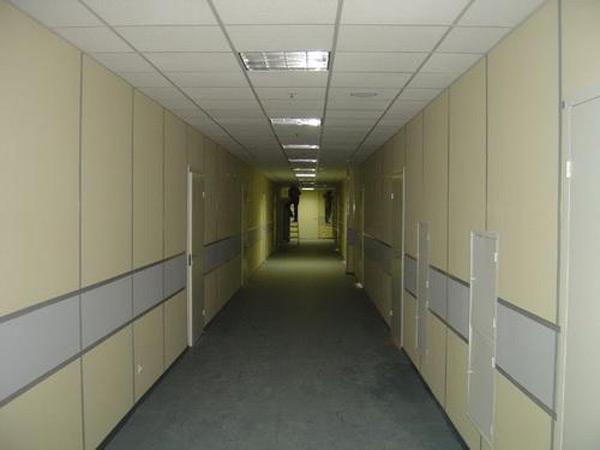 стеновые панели для внутренней отделки екатеринбург 10